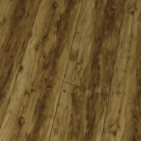 Ламинат Фалькон Blue Line Wood 8 мм Canyon Old Birch