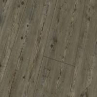 Ламинат Фалькон Blue Line Wood 8 мм Prignitz Pine