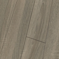 Ламинат Фалькон Blue Line Wood 8 мм Sonoma Oak
