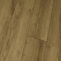 Ламинат Фалькон Blue Line Wood 8 мм Victorian Oak
