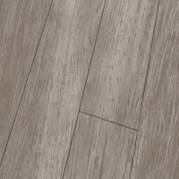 Ламинат Фалькон Blue Line Wood 8 мм White Oak