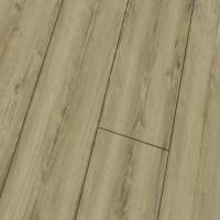 Ламинат Фалькон Blue Line Wood 8 мм Winzer Oak
