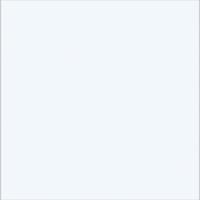 Ламинат Фалькон Quadro White глянец
