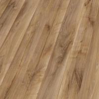 Ламинат Kronopol Aroma Aurum Mint Oak D3881