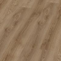 Ламинат Kronopol Aroma Aurum Vanilla Oak D3328