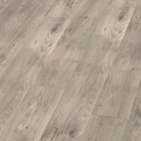 Ламинат Kronopol Aroma Aurum Jasmine Oak D3341