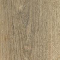 Ламинат Лаки Флор Native (Нейтив) LF833-107 Дуб Тёмный