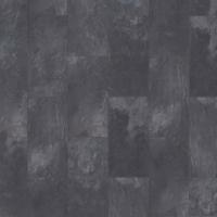 Ламинат Classen Visio Grande 4V Черный сланец 25715