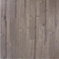 Ламинат Квик Степ Loc Floor Plus LCR074 Дуб английский темно-серый