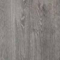 Ламинат Квик Степ Loc Floor Fancy LFR134 Дуб Европейский