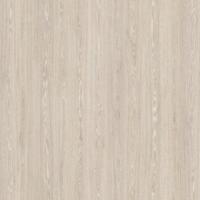 Ламинат Квик Степ Loc Floor Plus LCR080 Дуб горный светлый
