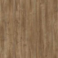 Ламинат Квик Степ Loc Floor Plus LCR083 Дуб горный светло-коричневый