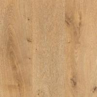 Ламинат Квик Степ Loc Floor Plus LCR116 Дуб натуральный классический