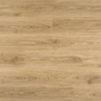 Ламинат Квик Степ Loc Floor Plus LCR050 Дуб оригинальный