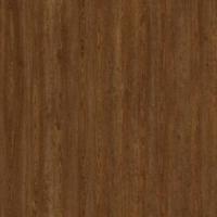 Ламинат Квик Степ Loc Floor Plus LCR082 Дуб шоколадный