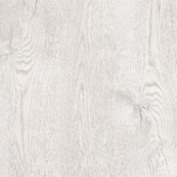 Ламинат Квик Степ Loc Floor Plus LCR114 Дуб средневековый