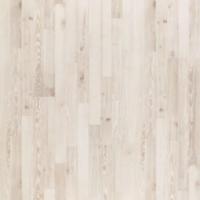 Ламинат Квик Степ Loc Floor Plus LCR054 Ясень светлый