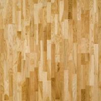 Паркетная доска Polarwood Дуб Living 3х-полосный