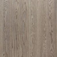 Паркетная доска Focus Floor Дуб Бора (Bora) однополосная