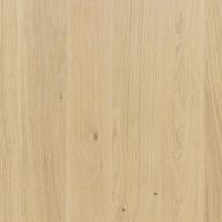 Паркетная доска Focus Floor Дуб Калима (Calima) однополосная
