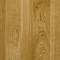 Паркетная доска Focus Floor Дуб Леванте (Levante) однополосная
