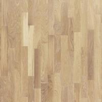 Паркетная доска Focus Floor Дуб Калима (Calima) трехполосная