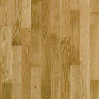 Паркетная доска Focus Floor Дуб Леванте (Levante) трехполосная