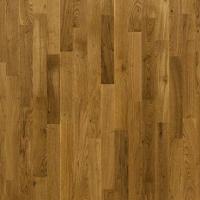 Паркетная доска Focus Floor Дуб Лодос (Lodos) трехполосная