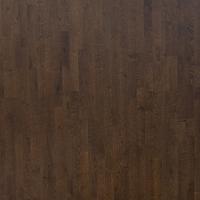 Паркетная доска Focus Floor Дуб Сансет трехполосная