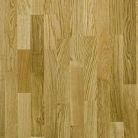 Паркетная доска Focus Floor Дуб Сирокко (Sirocco) трехполосная