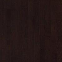 Паркетная доска Focus Floor Дуб Трамонтана (Tramontana) трехполосная