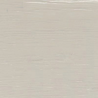 Плинтус шпонированный Tarkett Вайолет Токио 80х20 мм Art