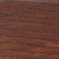 Плинтус шпонированный Tarkett Ясень Коньяк 60х23 мм
