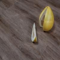 Виниловый пол Vinilam Cork 7 мм Дуб Турне 10-038