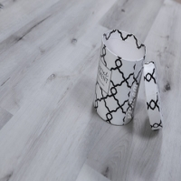Виниловый пол Vinilam Cork 7 мм Дуб Гент 10-064