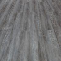 Виниловый пол Vinilam Click 3.7 мм Дуб Байер 5110-01