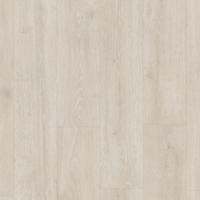 Ламинат Квик Степ Majestic MJ3547 Дуб лесной массив светло-серый