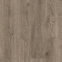 Ламинат Квик Степ Majestic MJ3548 Дуб лесной массив коричневый