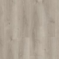 Ламинат Квик Степ Majestic MJ3552 Дуб пустынный шлифованный серый