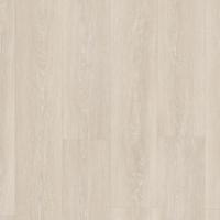 Ламинат Квик Степ Majestic MJ3554 Дуб долинный светло-бежевый