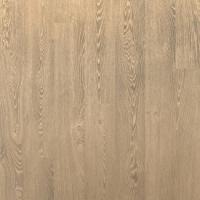 Ламинат Квик Степ Desire UC3463 Дуб светло-серый золотистый