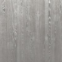 Ламинат Квик Степ Desire UC3464 Дуб серый серебристый