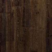 Ламинат Квик Степ Desire UC3489 Дуб черный лакированный золотистый