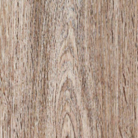 Виниловая плитка Wonderful Vinyl Floor Natural Relief Дуб Античный DE2161