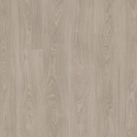 Ламинат Pergo Goteborg Pro L1207-04670 Дуб Горный серый