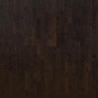 Паркетная доска Focus Floor Дуб Хейз трехполосная