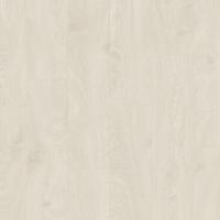 Ламинат Pergo Goteborg Pro L1207-04666 Дуб испанский белый