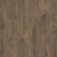 Ламинат Pergo Goteborg Pro L1207-04669 Дуб итальянский коричневый
