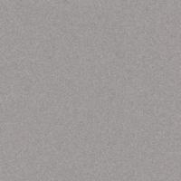 Линолеум коммерческий гомогенный Tarkett IQ Melodia 2603
