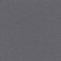 Линолеум коммерческий гомогенный Tarkett IQ Melodia 2604